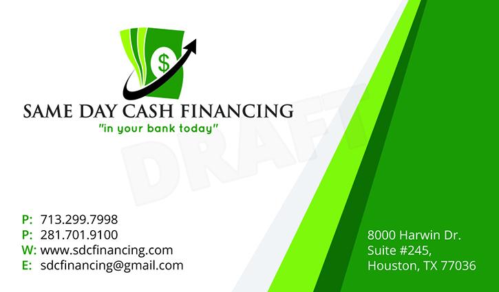 sdcfinancing