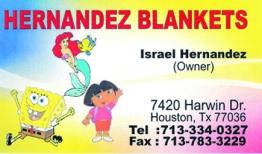 Houston Wholesale Market harwin District coupons deals hot